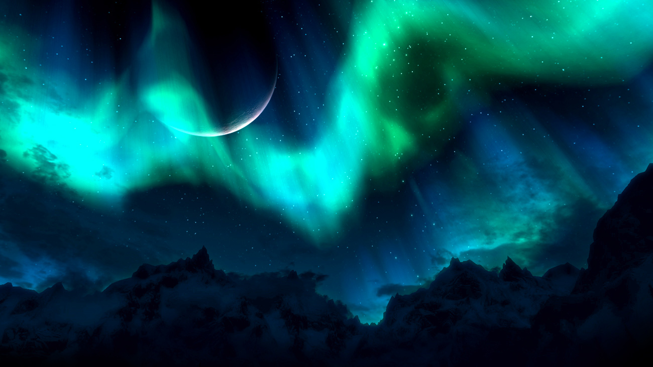 aurora light of mystery essay Looking for the best place to see the northern lights  cracked the mystery of the  southern hemisphere and are called the southern lights or aurora.